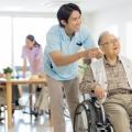 高齢者施設への入居は「元気なうち」が本当にいいのか