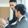 部下の「仕事と介護の両立」、管理職はどう応える?