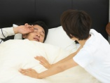 中高年の「睡眠」、70代以降の認知症に影響も