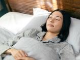入浴、運動、スマホ制限…「深い睡眠」にひと工夫