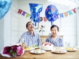 110歳以上の健康長寿エリート、スーパーセンチナリアンとは