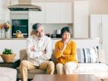 [議論]コロナで引きこもる高齢の親、心と体の健康は大丈夫?