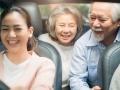 [解説]高齢でも免許返納をしない、事故リスク低減をできる選択肢