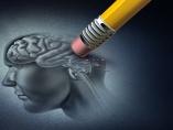 [議論]物忘れか認知症か、脳は30代から萎縮し75歳で1割軽くなる