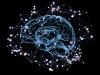 認知症リスクを減らす4つの方法、希望は「スーパーエイジャー」