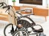 [議論]在宅勤務は「仕事と介護の両立」を容易にしない!?