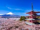 [議論]もし首相になったら、日本を世界にどうマーケティングする?