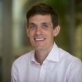 [ウェビナー]マイケル・オズボーン教授に学ぶ「AIと雇用の未来」