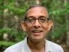 本日20:00から 「ノーベル賞バナジー教授の世界を貧困から救う経済学」をライブ解説!