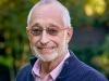 [ウェビナー]ノーベル経済学賞ミルグロム教授のオークション理論