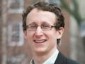 [ウェビナー]経済学の先端分野「マーケットデザイン」を学ぶ