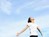 気持ちいい運動を続けるための効果的な方法とは