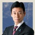 [ウェビナー]西村大臣が生出演、緊急事態宣言と経済対策を聞く