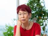 [議論]上野千鶴子氏(上)「少子化とジェンダー格差は共通課題」