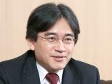 任天堂の故・岩田聡社長が引き継いだ「尖り続ける経営」