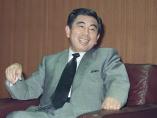 セブンイレブン鈴木敏文氏の経営判断の軸は「常識のウソ」