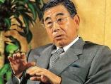 「消費者との競争」セブンイレブン鈴木敏文氏が挑んだヨーカ堂改革