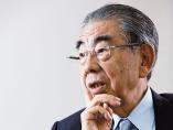 セブンイレブン鈴木敏文氏が歩んだ「変革」の歴史を振り返る