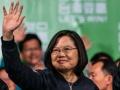 台湾総統選、蔡英文氏圧勝をもたらした香港以外の要因