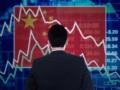 中国28年ぶり低成長、長期化に3つの不安