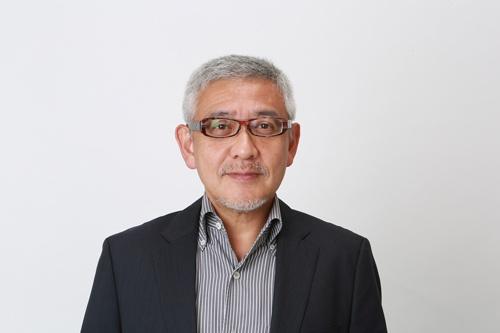 村上世彰氏はかねて日本企業の企業統治のあり方を問題視してきた