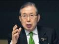 日本電産大幅成長へ、前面に出る永守会長