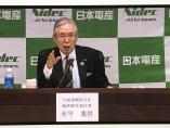 日本電産、連続上方修正の裏にある自信と課題