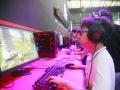 苦境の米エヌビディア、中国6億人ゲーマーが救う?