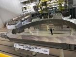 三菱重工、核融合炉部品で「世界初」 信頼回復なるか