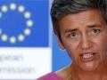 「GAFAの天敵」欧州女性委員、鉄道版エアバス構想認めず