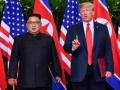 2度目の米朝首脳会談はなぜベトナムで開くのか
