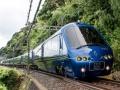 JR北海道が苦肉の観光列車 JR東、東急から車両レンタル