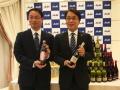 アサヒビール、外部人材に託すワイン事業活性化