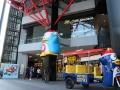 ドンキがバンコク初出店、「日本飽き」に抗う3つの秘策