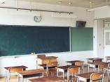新型コロナウイルスで臨時休校、親の悩み解決に知恵絞る企業