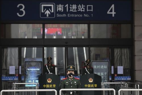 (写真:AP/アフロ)