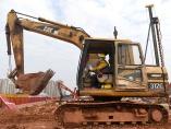 新型コロナ、建機・工作機械に中国「終息後」への警戒感