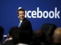広告主かユーザーか…フェイスブック、苦しい二面性
