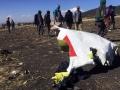 エチオピア航空、米ボーイング最新機墜落の深刻度