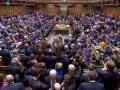 企業を苦しめる英議会、EU離脱延期でも展望なし