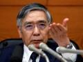 中国減速でも景気は「緩やかに拡大」、日銀判断に違和感