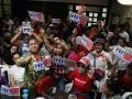 タイ総選挙、親軍政党の躍進と「常勝軍団」苦戦の衝撃