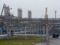 新型コロナ・原油安が直撃 プラント業界に延滞金リスク
