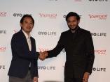 インドOYOが賃貸「持たない生活スタイル」で日本参入