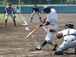 センバツ球児も愛用 野球計測の「黒船」が日本に到来