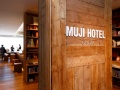 銀座に開業、MUJIがホテルをつくる狙い