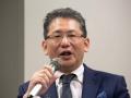 LIXIL瀬戸氏、先手の株主提案で反撃開始
