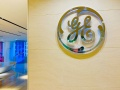 GEヘルスケアの新事業が映す日本の苦しい病院経営