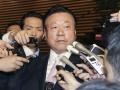 桜田五輪相更迭、首相「参院選前でなくてまだ良かった」