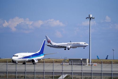 航空券の返金が財務面の大きな重荷になっている(写真=PIXTA)